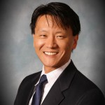 Dr. Daryl Kim, MD