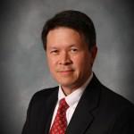 Dr. J. Roberto Vegara, MD