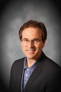 Dr. Frank Casela, DO