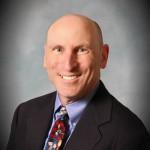 Dr. Jason Green, MD