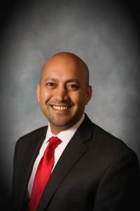 Dr. Kiran Rao, MD