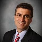 Dr. Sameer Stas, MD