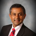 Dr. Samir Shah, MD